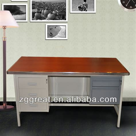Two Person Corner Desk 2 Person Wood Desk Computer Desk Buy Computer Desk Corner Computer Desk Glass Computer