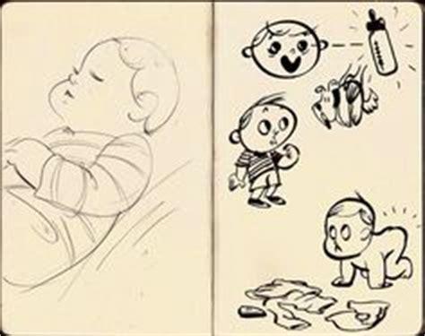 sketchbook quadriculado sketchbooks fall 2016 and on