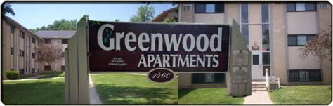 Apartment Specials Greenwood Indiana Greenwood Apartments Home Page