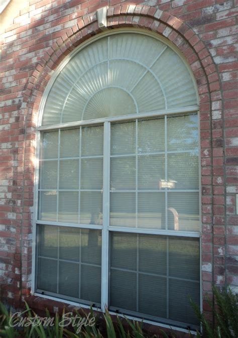 curtains for palladian windows diy curtain for a palladian window custom style