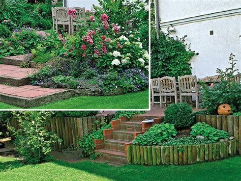 gartengestaltung terrasse terrasse gestalten gartengestaltung dekoration