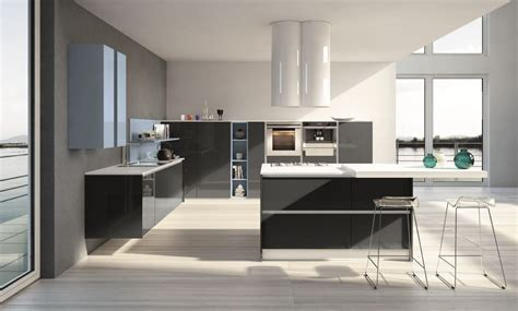 elenco cucina best elenco marche cucine ideas ideas design 2017
