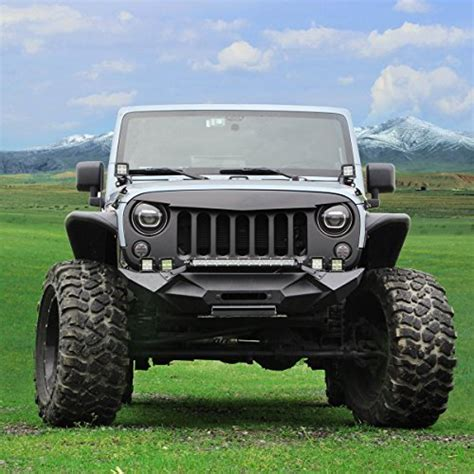 jeep sahara matte esright front matte grille angry bird grid grill for jeep