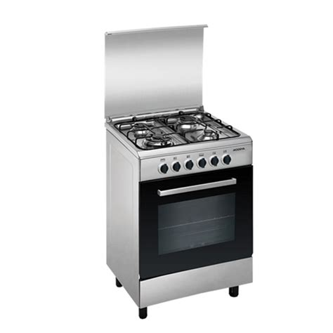 Kompor Gas Plus Oven Rinnai jual kompor gas plus oven pemanggang modena carrara fc