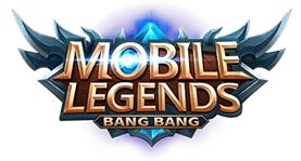 mobile legends wiki mobile legends