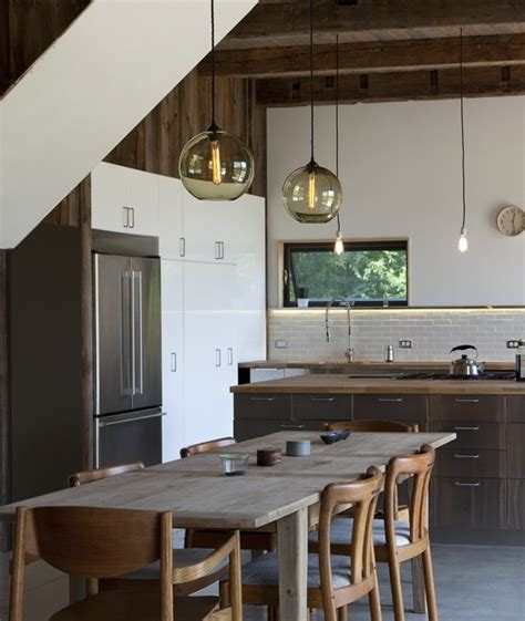 barn kitchen ideas 39 dream barn kitchen designs digsdigs