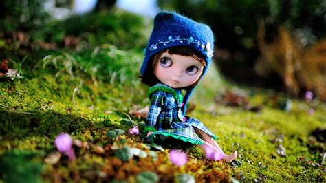 whatsapp wallpaper doll cute doll image for whatsapp dp