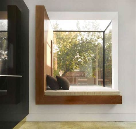 modern windows excellent use of space and natural light modern oriel