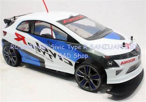 Car Drift Types by Velg Racing Mobil Avanza Ajilbabcom Portal