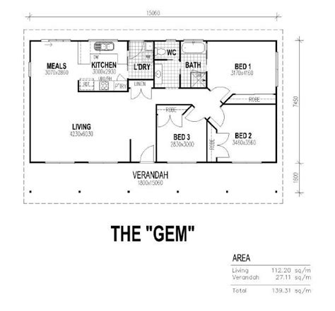 house and granny flat plans granny quarters floor plans granny flat floorplans house plans with photos new house
