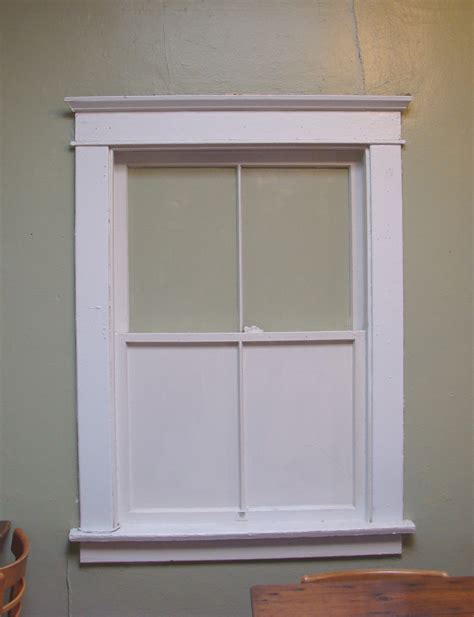 Craftsman Style Molding Craftsman Style Window Trim Tucson The Of Moldings