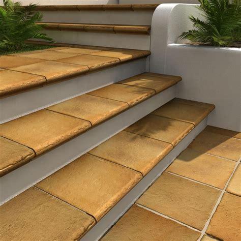 G Ci Ceramic Series azulejos y pavimentos soluciones cer 225 micas para el hogar