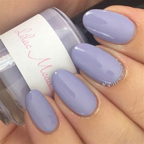 25 best ideas about oval oval nail designs best 25 oval nails ideas on