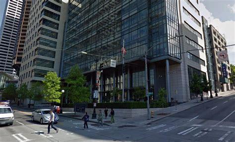 Seattle Municipal Court Search Seattle Municipal Court Windows Monday Seattle 911 A And Crime