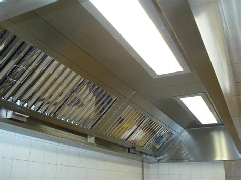 kitchen canopy lights kitchen canopy lights sheffield kitchen canopy with led