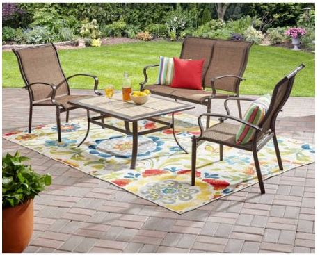 Summer Clearance Patio Furniture Summer Clearance Patio Furniture Patio Dining Sets Joss And Patio Dining Sets Joss And
