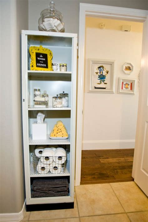 organizing bathroom shelves pin by lindsey blalock on home sweet home pinterest