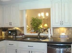 pass through kitchen window idea kitchen redesign
