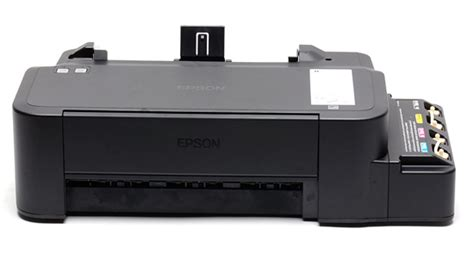 Board Printer Epson L120 jtc dubai