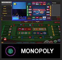 bandar togel  agen casino  terpercaya piontogel