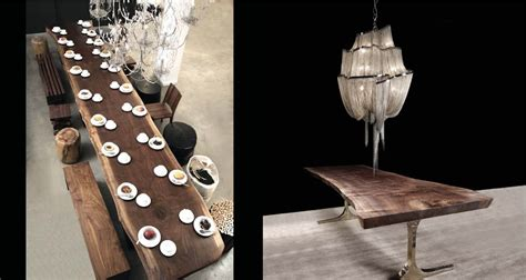 Most Expensive Dining Table Most Expensive Dining Tables In The World Ealuxe