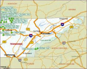 Tn State Parks Map by Tennessee Campsites Tennessee National Parks Tennessee
