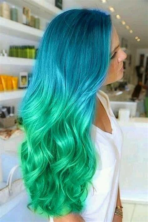 how often should you dye your hair how often should you dye your hair the wave awesome