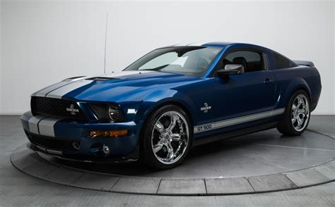 how much is a 2014 mustang gt limited edition anniversary gt500 snake the