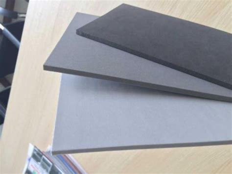 Ethylene Vinyl Acetate Foam Sheet - foam roll ethylene vinyl acetate sheet or crosslink