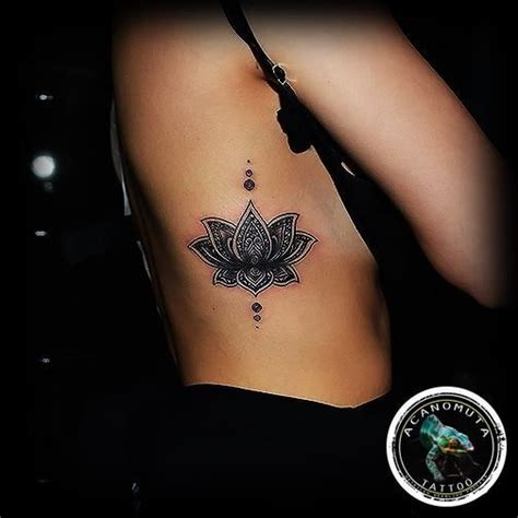 lotus eye tattoo meaning 30 stunning lotus flower tattoo designs meanings