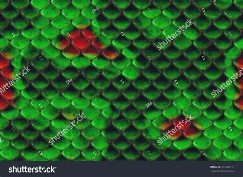 repeating pattern en français repeating snake skin pattern stock illustration 412202761