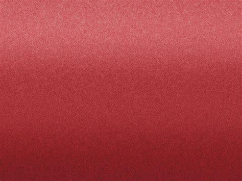 matte red matte red metallic 3m wrap 1080 series wrap film