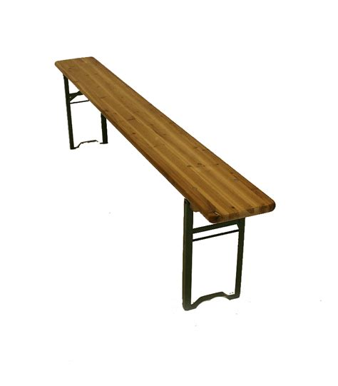 wooden bench hire wooden bench hire fold away outdoor bench hire be