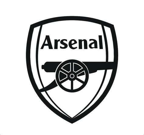 arsenal logo arsenal kits logo url 2017 2018 dream league soccer