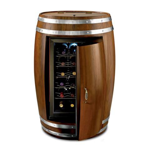 Top Kitchen Design Software by Wine Barrel Refrigerator The Green Head