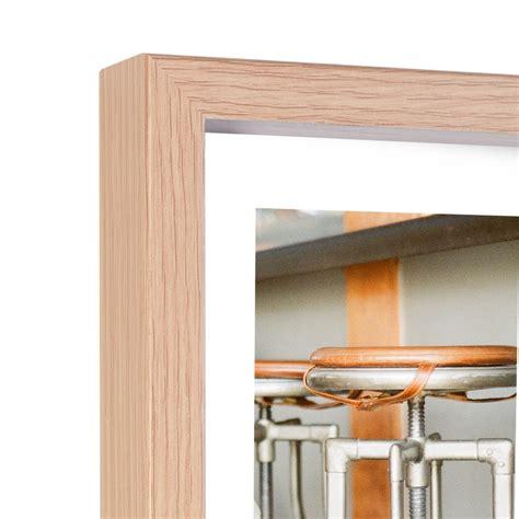 frame fuji fuji d d frames