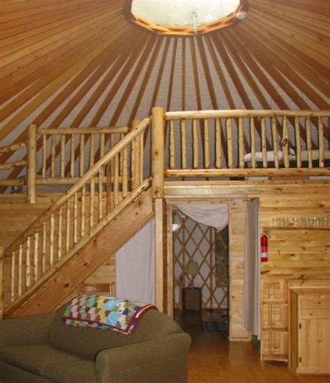 Log Cabin Floor Plans 17 best images about yurt plans on pinterest yurt