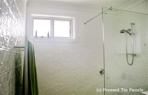 alternatives to tiles in bathrooms alternative to tiles in bathroom home design