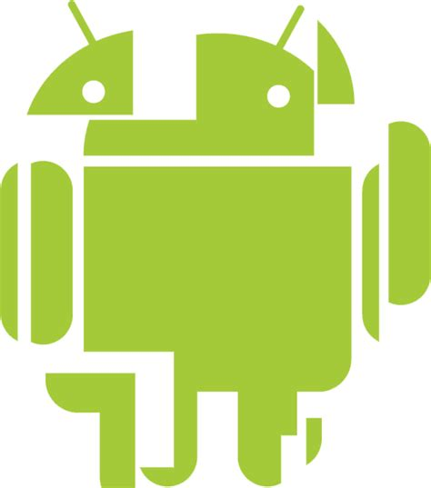 android fragmentation fragmentation what is the business model of open source technologies such as the android
