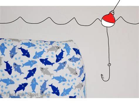 Shark Crib Sheets by Sharks Crib Or Toddler Sheet