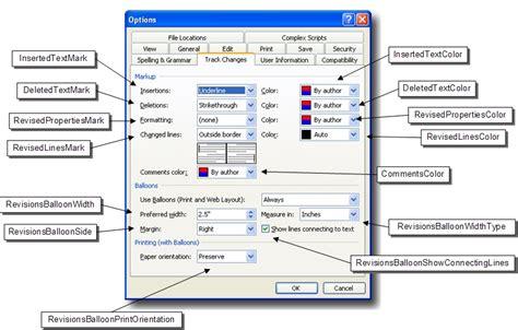 arborist report sle on error resume next vbscript yeabests cc a fileless