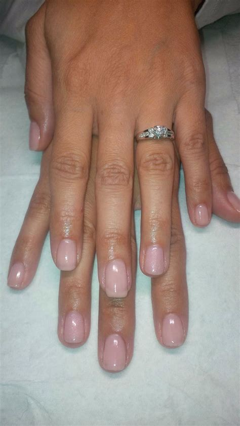 Opi Gelcolour Bath 1000 images about hair skin nails on baths dimensional hair color and