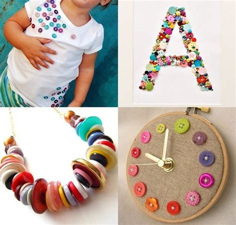 diy decorations to sell diy easy crafts to sell find craft ideas