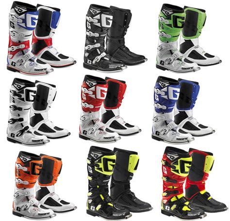 motocross gear singapore fox boots fox motocross boots bto sports auto design tech