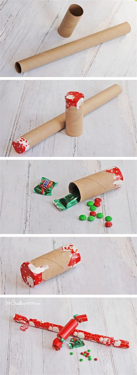 christmas crackers stocking stuffers onecreativemommy com