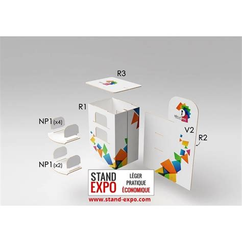 discount reception desks discount reception desk counter stand expo