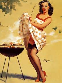 gil elvgren pin up girls gallery 6 the pin up files