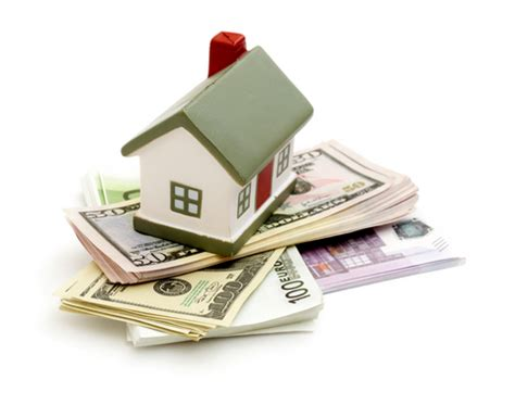 pay off house or invest stealthy wealth pay off bond or invest