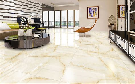 tiles awesome cheap floor tiles for sale cheap floor