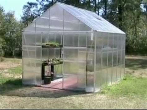 harbor freight greenhouse harbor freight 10x12 greenhouse